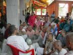 0368 Haridaspur Deities Installation and Temple Opening.JPG