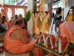 0372 Haridaspur Deities Installation and Temple Opening.JPG