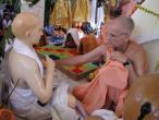 0373 Haridaspur Deities Installation and Temple Opening.JPG