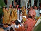 0374 Haridaspur Deities Installation and Temple Opening.JPG