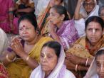 0377 Haridaspur Deities Installation and Temple Opening.JPG