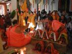 0378 Haridaspur Deities Installation and Temple Opening.JPG