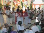 0390 Haridaspur Deities Installation and Temple Opening.JPG