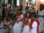 0391 Haridaspur Deities Installation and Temple Opening.JPG