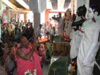 0395 Haridaspur Deities Installation and Temple Opening.JPG