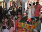 0396 Haridaspur Deities Installation and Temple Opening.JPG