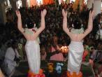 0398 Haridaspur Deities Installation and Temple Opening.JPG