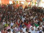 0403 Haridaspur Deities Installation and Temple Opening.JPG