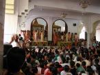 0406 Haridaspur Deities Installation and Temple Opening.JPG