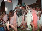 0409 Haridaspur Deities Installation and Temple Opening.JPG
