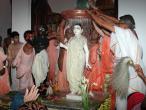 0410 Haridaspur Deities Installation and Temple Opening.JPG