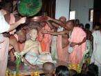 0411 Haridaspur Deities Installation and Temple Opening.JPG