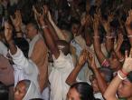 0413 Haridaspur Deities Installation and Temple Opening.JPG