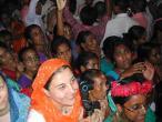 0416 Haridaspur Deities Installation and Temple Opening.JPG