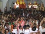 0417 Haridaspur Deities Installation and Temple Opening.JPG