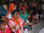 0419 Haridaspur Deities Installation and Temple Opening.JPG