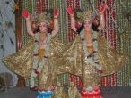 0420 Haridaspur Deities Installation and Temple Opening.JPG