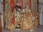 0421 Haridaspur Deities Installation and Temple Opening.JPG
