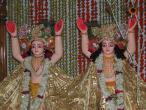 0423 Haridaspur Deities Installation and Temple Opening.JPG