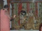 0424 Haridaspur Deities Installation and Temple Opening.JPG