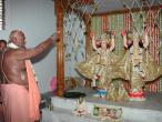 0425 Haridaspur Deities Installation and Temple Opening.JPG