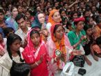 0426 Haridaspur Deities Installation and Temple Opening.JPG