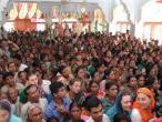 0427 Haridaspur Deities Installation and Temple Opening.JPG