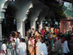 0429 Haridaspur Deities Installation and Temple Opening.JPG