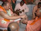 0433 Haridaspur Deities Installation and Temple Opening.JPG