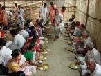 0434 Haridaspur Deities Installation and Temple Opening.JPG