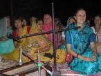 0445 Haridaspur Deities Installation and Temple Opening.JPG