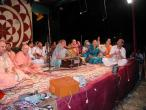 0447 Haridaspur Deities Installation and Temple Opening.JPG