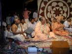 0448 Haridaspur Deities Installation and Temple Opening.JPG
