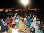 0449 Haridaspur Deities Installation and Temple Opening.JPG