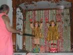 0453 Haridaspur Deities Installation and Temple Opening.JPG