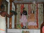 0454 Haridaspur Deities Installation and Temple Opening.JPG