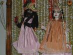 0457 Haridaspur Deities Installation and Temple Opening.JPG