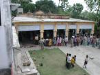 0573 Bhagavan Gola.JPG
