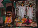 0576 Bhagavan Gola.JPG