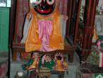 0580 Bhagavan Gola.JPG