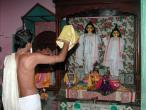 0582 Bhagavan Gola.JPG