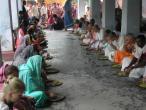 0597 Bhagavan Gola.JPG