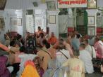 0601 Bhagavan Gola.JPG