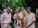 0606 Bhagavan Gola.JPG