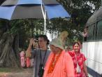 0893 Ram Keli.JPG