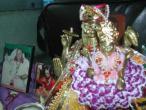 0968 Guwahati_Assam.JPG