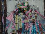 1030 Guwahati_Assam.JPG
