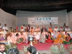 1044 Guwahati_Assam.JPG