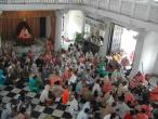 1051 Guwahati_Assam.JPG