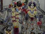1054 Guwahati_Assam.JPG